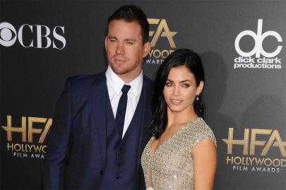 channing-tatum-and-jenna-dewan-tatum-68fdb63740683199903ab83